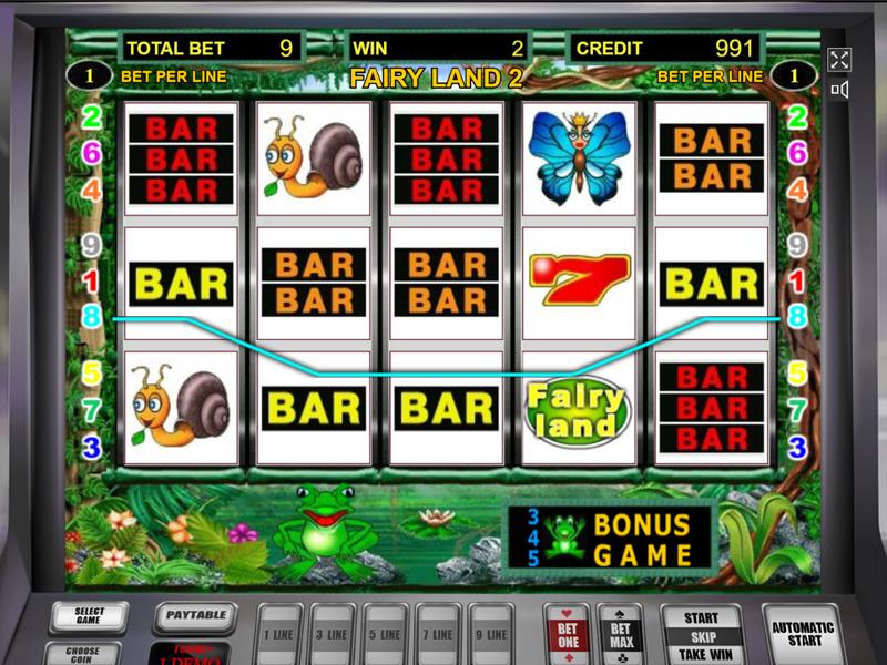 Игровой автомат лягушка играть бесплатно коламбус игровой автомат играть