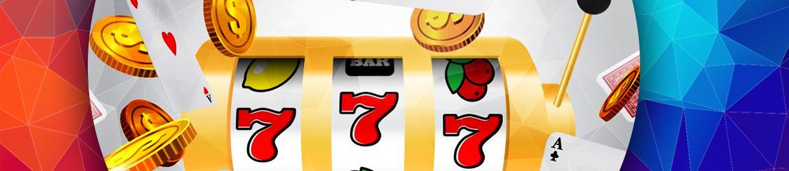 где можно играть в игровые автоматы на виртуальные деньги