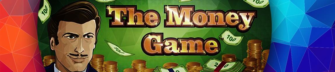 где можно найти игровые автоматы доллары для игры без регистрации