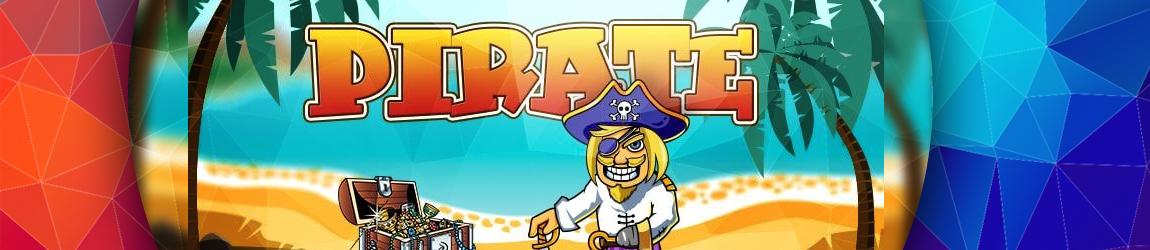 где можно найти все азартные слот игры про пиратов