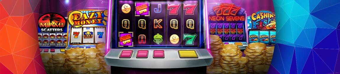 где можно скачать игровые автоматы на пк бесплатно без регистрации