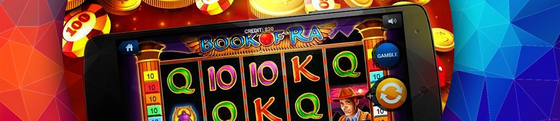где можно скачать казино для телефонов на ос андроид бесплатно