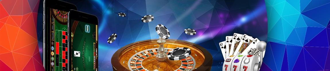где можно скачать приложение казино для айфонов бесплатно