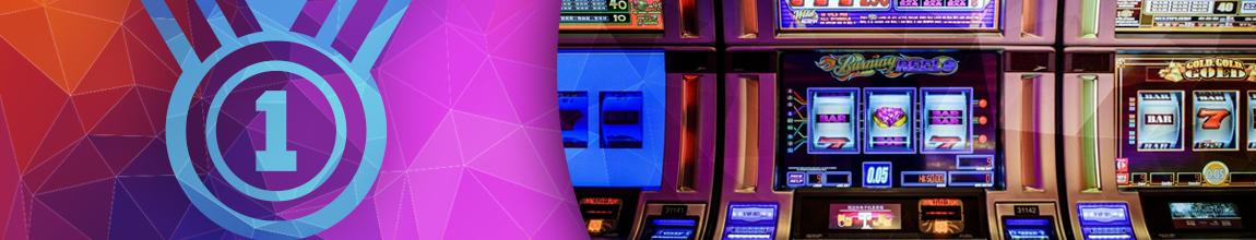 где поиграть в нормальном казино на деньги с бесплатным депозитом