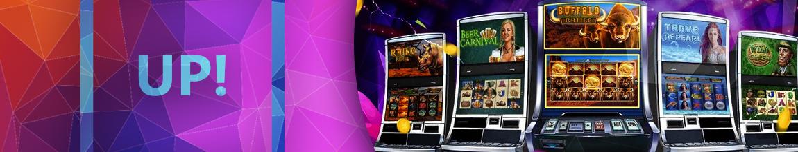 как найти самое популярное онлайн казино в интернете