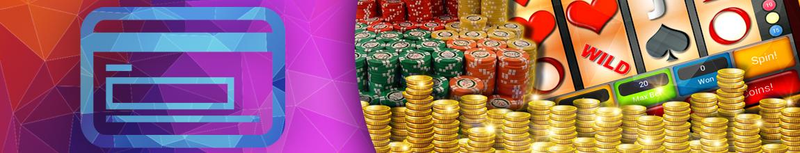 как получить бесплатные деньги в виртуальном казино с бонусами