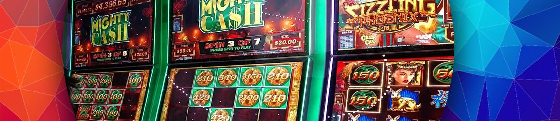 кто проверяет онлайн казино с выводом денег