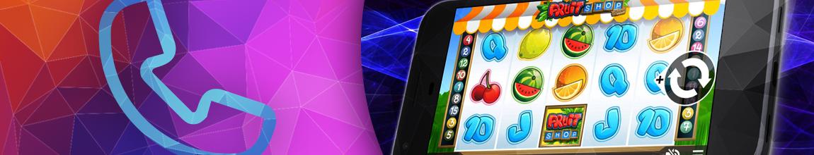 лучшие казино на android с выводом в интернет