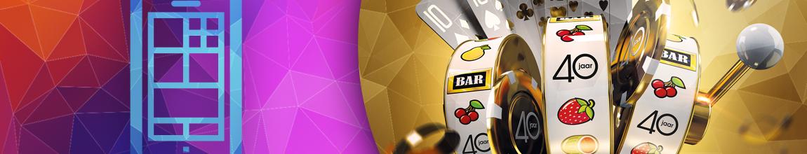 лучшие онлайн казино для айфонов с выводом реальных денег