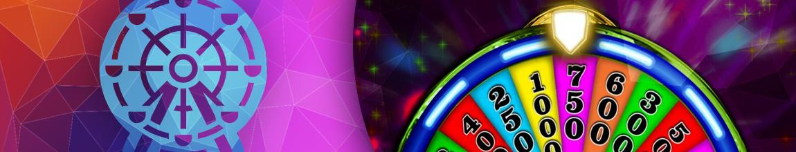 много ли можно выиграть денег в колесе удачи от казино вулкан