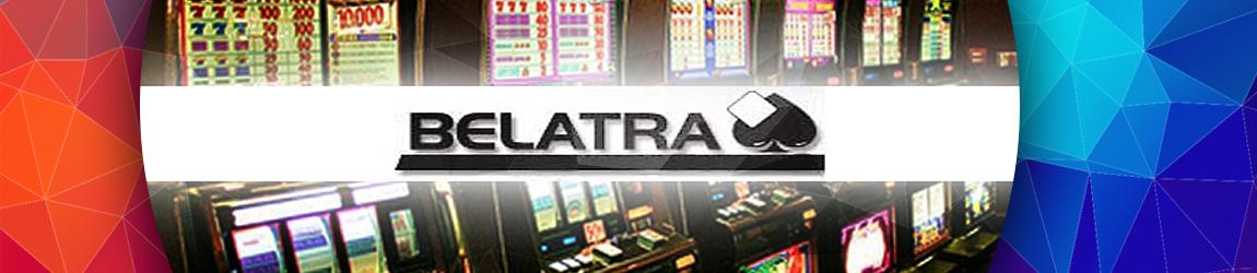 можно ли играть онлайн в игровые автоматы компании белатра бесплатно
