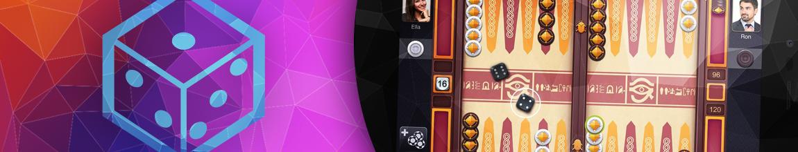 можно ли играть в длинные нарды казино вулкан с выводом денег