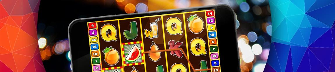 можно ли в игровые автоматы играть с мобильного телефона или планшета на деньги