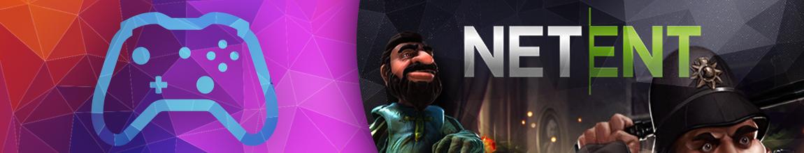 официальный сайт игровых аппаратов netent