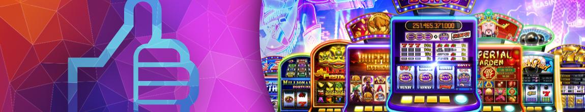отзывы о самых хороших казино с быстрыми выплатами