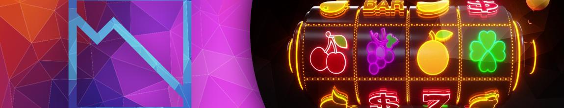 пополнение депозита в казино с игровыми автоматами от 100 рублей