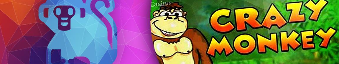 призовые комбинации игрового автомата crazy monkey