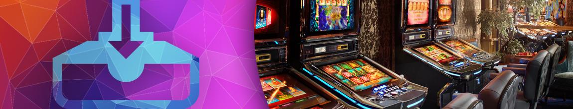 реальный безопасный вывод денег и бонусов с игровых автоматов