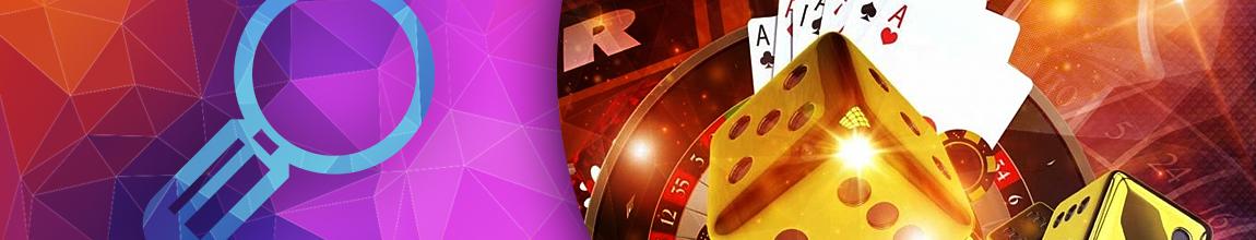 сайт игровых автоматов где можно играть бесплатно без регистрации