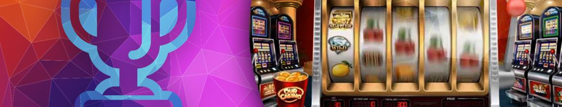 самое прибыльное казино онлайн