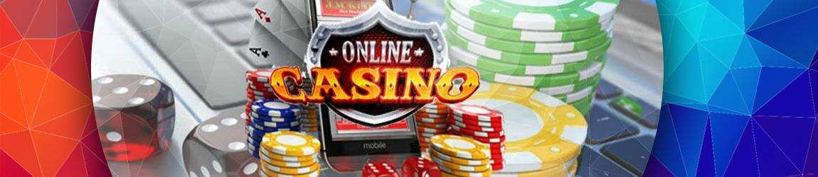 самые надежные онлайн казино в рублях с выводом денег