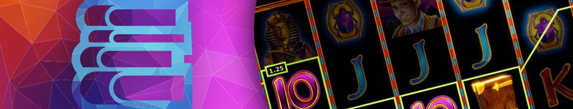 секреты как поймать бонус в игровом автомате книжки делюкс