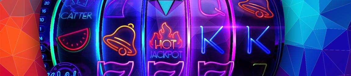 в какие игровые автоматы онлайн казино играть без 1 взноса