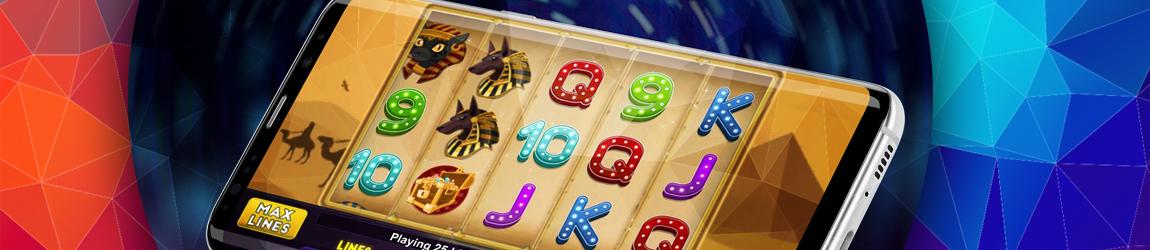 в каком казино играть в демо слоты без регистрации