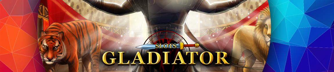 в каком онлайн казино разрешено играть в слот гладиатор бесплатно