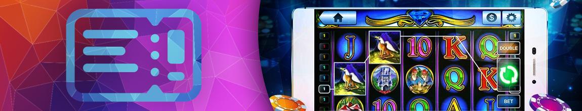 все казино с онлайн играми выводящими деньги на карту