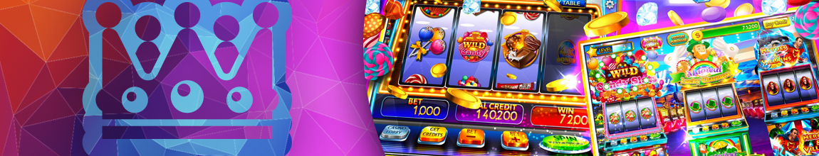 все новейшие казино с доступом к официальному сайту и зеркалу
