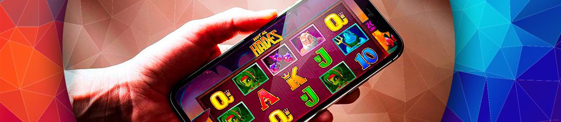 как скачать самое лучшее мобильное казино на реальные деньги