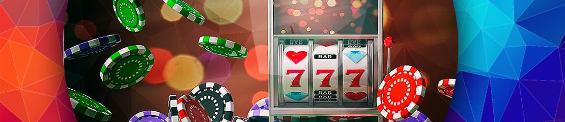 какое казино самое хорошее в россии